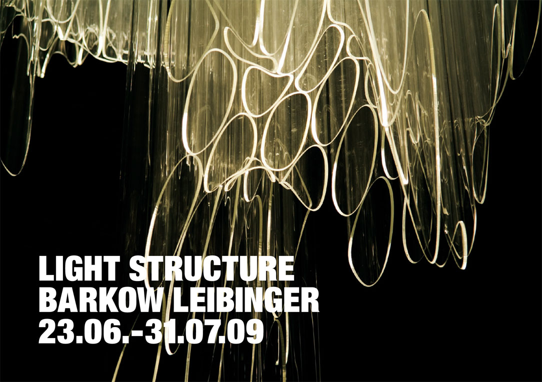 Light Structure