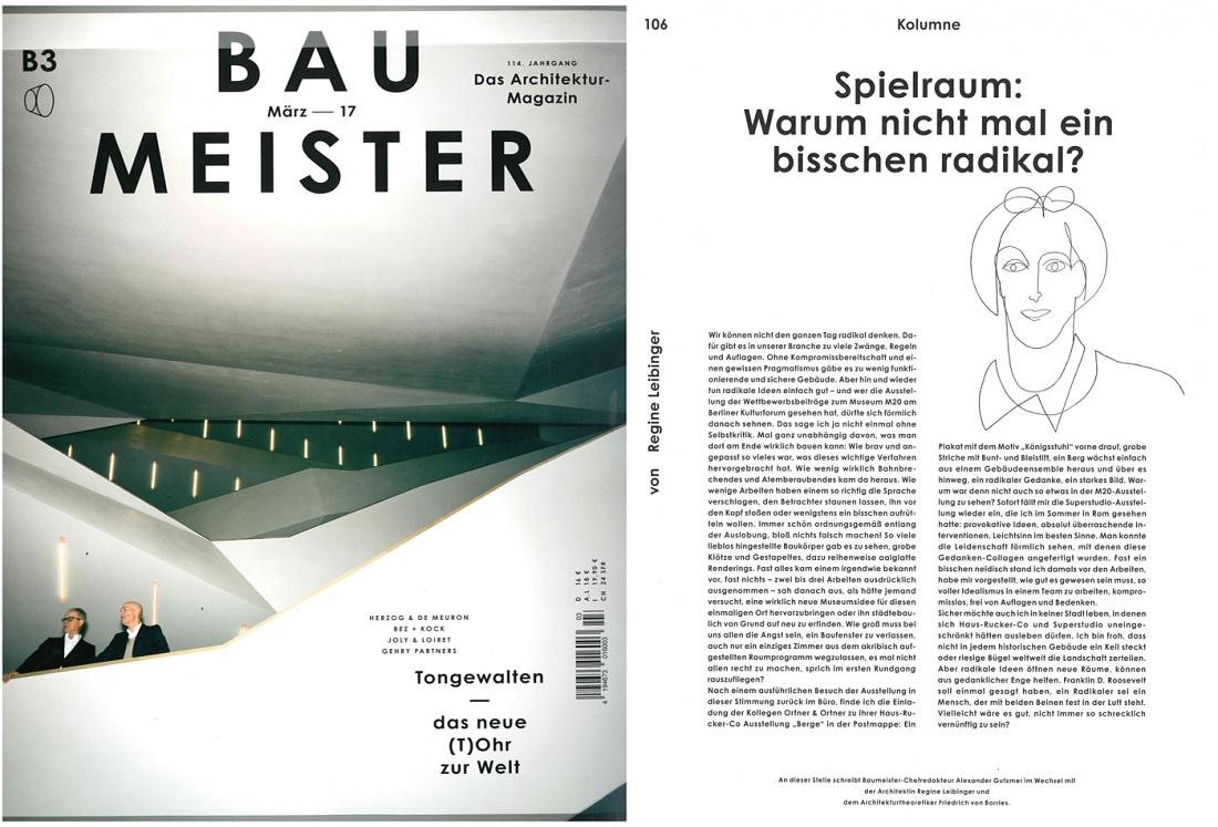 Wunderbar EFTPS Arbeitsblatt Kurzform Bilder - Mathe Arbeitsblatt ...