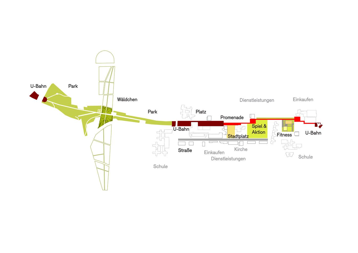 eisenbahn achsen und radsatzfertigung