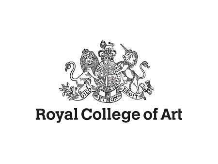 Royal College of Art London